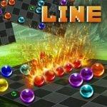 Line 98 màn hình rộng – Cổ điển, cũ hay nhất