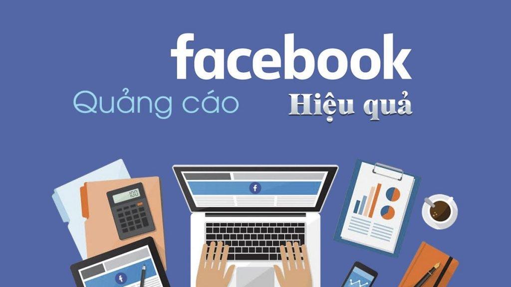 Các bước để chạy quảng cáo Facebook tối ưu hiệu quả