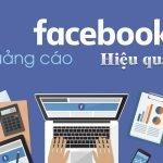 Các bước chạy quảng cáo Facebook từ A-Z