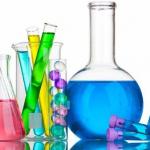 Tổng hợp các công thức hóa học đầy đủ nhất từ cơ bản tới nâng cao