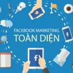 Khóa học quảng cáo Facebook online từ cơ bản tới nâng cao