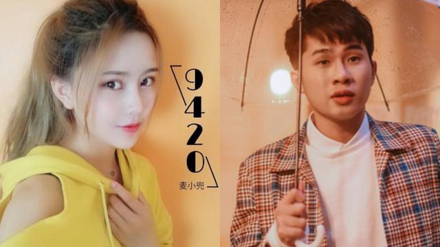 Lời bái hát Hoa Vô Sắc của Jack Kicm mới nhất 2019