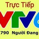 Vtv6 trực tiếp bóng đá hôm nay youtube trận đấu mới nhất