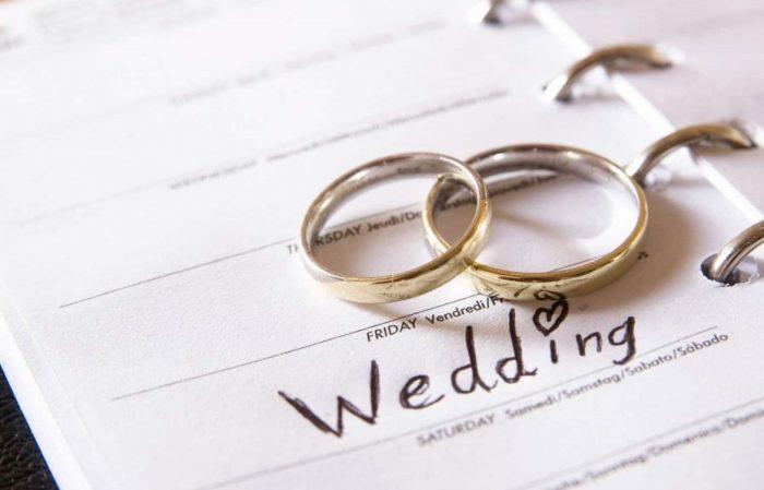 Nữ kết hôn với nam sinh năm 1998 mệnh gì?