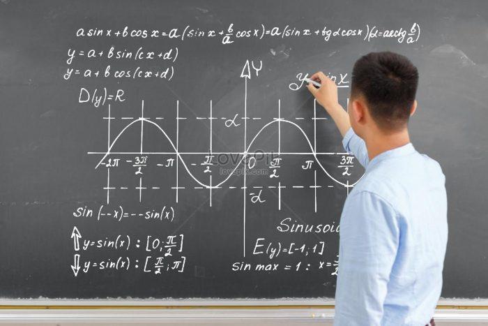Vận dụng phương pháp học hiệu quả để cho kết quả tích cực