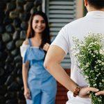 Tổng hợp những câu nói hay về tình yêu ý nghĩa nhất mà bạn nên biết