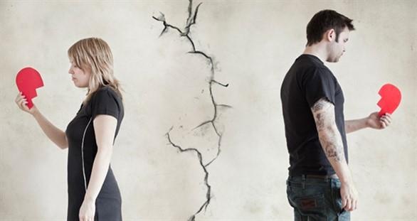 Những câu nói hay về tình yêu buồn chán đau khổ tuyệt vọng