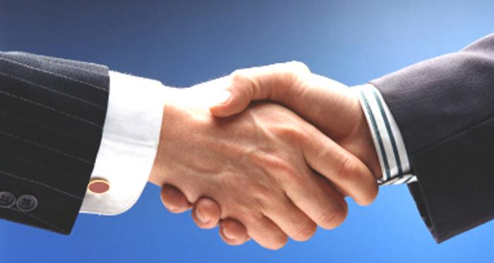 Chọn tuổi hợp tác làm ăn sẽ giúp bạn tránh được rủi ro, thua lỗ