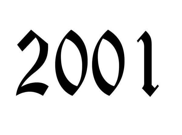 Những người sinh năm 2001 mệnh gì? Bánh xe vận mệnh của họ sẽ xoay chuyển như thế nào?