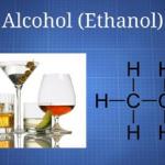 Etanol là gì? Công dụng và điều chế etanol
