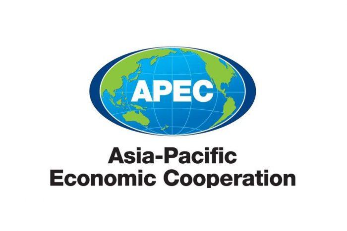 APEC là diễn đàn kinh tế có tầm ảnh hưởng lớn trong khu vực và thế giới
