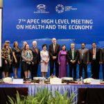 APEC là gì? Các thông tin về hội nghị APEC