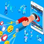 Viral Marketing là gì? Những điều cần biết về Viral Marketing