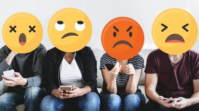 Quan tâm đến cảm xúc khách hàng - yếu tố làm nên sự thành công