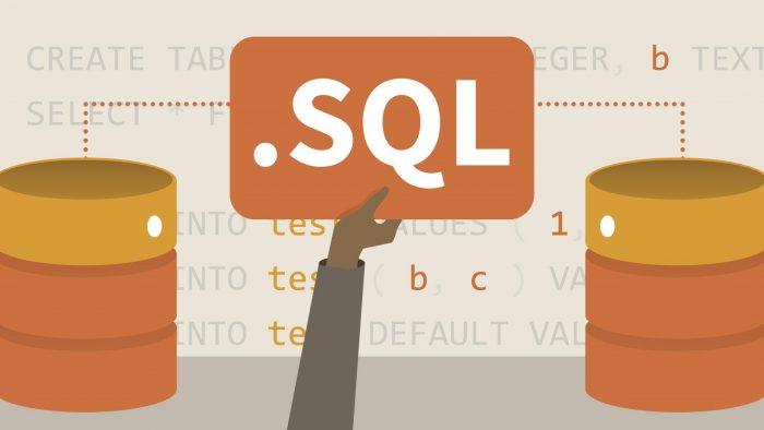 Trigger SQL là một khái niệm xuất hiện trong điện tử
