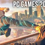 Top 30 NEW PC Games of 2020
