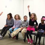 Drama Games for Primary School Children : Preschool Education & Beyond