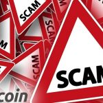 🔴THE WORST SCAM IN BITCOIN AND CRYPTO… MUST SEE!!!🔴