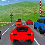 Parking Frenzy 2.0 3D Game #10 – Car Games Android IOS gameplay #carsgames