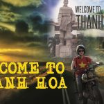 WELCOME TO THANH HOA [FULL HD 1080P]