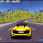 Y8 GAMES TO PLAY – Drift Rush 3D free driving game 2016
