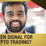 How does the cryptocurrency market work? | The Money Show