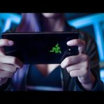 Top 13 Online Multiplayer ESports Games on Android – iOS