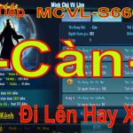 S666 || MCVL-T26/04 || Review|Top S666 ||s666 vltkm||vltkm||GAME Online