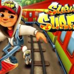 Subway Surfers Gameplay PC – BEST Games