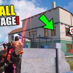 """""""OK NA!"""" 1 VS ALL ROS Kill Montage! (Rules of Survival)"""