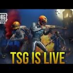 PUB G MOBILE LIVE STREAM || ARE WE PRO IN PUBG MOBILE || ALL GOOD FOR PMIS WE ARE COMING