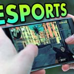Top 10 Online Multiplayer ESports Games on Android – iOS