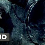 The Lord of the Rings: The Fellowship of the Ring (6/8) Movie CLIP – Cave Troll (2001) HD