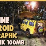 10 Game Android OFFLINE HD GRAPHIC Terbaik 2020 100MB