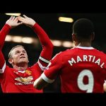 Manchester United 3-1 Bournemouth