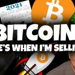 BITCOIN BULL RUN UNTIL OCTOBER 2021… Here's Why