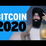 What You NEED To Know Before Buying Bitcoin In 2020 – Cryptocurrency