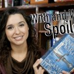 Game of Thrones Book Review