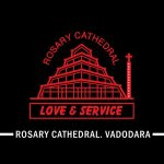POPE FRANCIS' MESSAGE I 14-05-2020 I A DAY OF PRAYER FOR THE WORLD I ROSARY CATHEDRAL I VADODARA