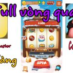 Hướng dẫn hack game Coin Master cho ios of androi mới nhất 2020