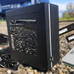 Build guide: Zo bouw je een budget game-pc