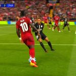50+ Players Humiliated by Sadio Mané ᴴᴰ