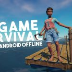 5 Game Survival Offline Android