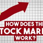 How does the stock market work? – Oliver Elfenbaum
