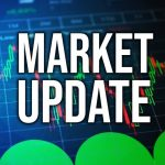 Cryptocurrency Market Update June 16th 2019 – Bitcoin On The World Stage