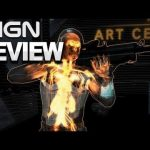 Syndicate – Game Review