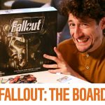 Fallout: The Board Game – Shut Up & Sit Down Review