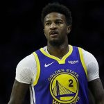 Warriors Suspended Bell 1 Game For Hotel Drama! 2018-19 NBA Season