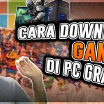 Cara Download Games Di PC Gratis! (2019) / DOWNLOAD GAME APA AJA GRATIS!