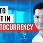 How to Invest in Cryptocurrency Market | How to Buy Bitcoin, Etherium or Chainlink